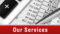 accounting_services_in_toronto_on